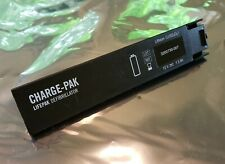 Used 3200730-007 Physio Control Charge-Pak Battery for LifePak CR Plus Express