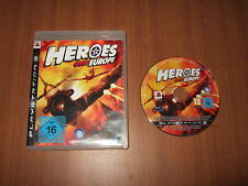 Heroes over Europe für Sony Playstation 3 / PS3