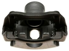 Disc Brake Caliper-Friction Ready Non-Coated Front-Left/Right fits Genesis Coupe