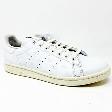 Adidas Stan Smith S.E. Alife x Starcow Core White CM8000 Mens Sneakers