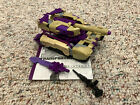 Transformers Generations Thrilling 30 Blitzwing - Complete