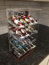 1:43 Collection F1 Minichamps CHOOSE FROM 31 (prices reduced)