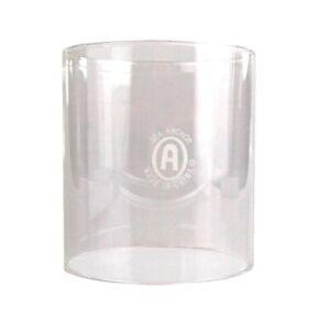 Ersatz Glas für Petroleum Starklichtlampe Lampe Ersatzglas für Petroleumlampe