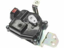 For 2006-2011 Hyundai Accent Door Lock Actuator Front Right SMP 83839WP 2009