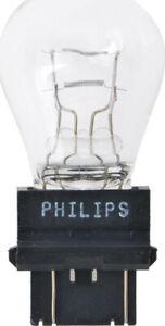 Phillips 4157LLB2 LongerLife Miniature 4157LL Tail Light Bulb
