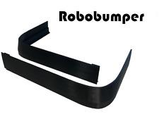 Robobumper para Vorwerk vr300, impide trepar del robot
