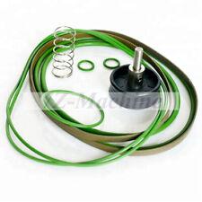 2906056300 Unloader Valve Kit Fits For Atlas Copco Air Compressor