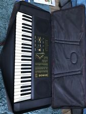 The Miracle Piano Teaching System Keyboard & Keyboard Books