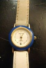 Vintage Watch-it ladies watch, running with new battery no Reserve