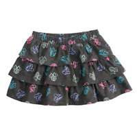 Disney's Minnie Mouse Baby Girl Tiered Skort by Jumping Beans, Size 24 Months