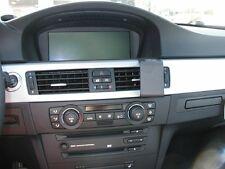 Brodit ProClip 853595 Montagekonsole für 3er BMW E90 E91 E92 E93 2005 - 2012