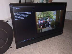 vizio 24 smart tv