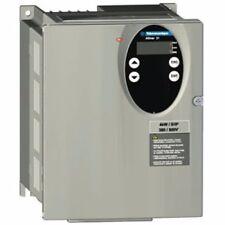 * Nuevo * Schneider Electric ATV31H055N4 Altivar 31 inversor 400 V 3Ph 0.55 kW