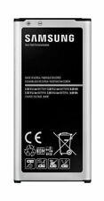 Samsung 2100mAh Li-Ion Akku für Samsung Galaxy S5 Mini (EB-BG800BBECWW)