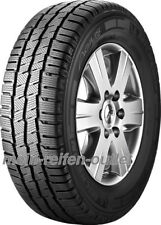 Winterreifen Michelin Agilis Alpin 195/60 R16C 99/97T