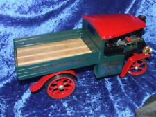 Unbranded Engine Steam/Live Steam Toys