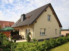 Ferienhaus auf Rügen - noch freie Termine ab 21.09.2016