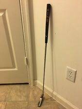 PING ANSER 2 Putter **Extremely Rare BALTUSROL COUNTRY CLUB, NJ PERFECT COND
