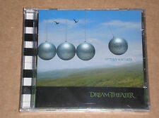 DREAM THEATER - OCTAVARIUM - CD SIGILLATO (SEALED)