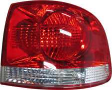 For VW Touareg 2003-12/2006 Outer Wing Rear Back Tail Light Lamp Right OS Side