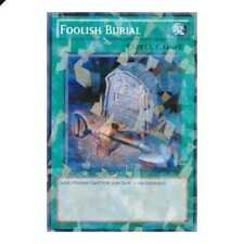 Near Mint or better Normal Rare Yu-Gi-Oh! Individual Trading Cards