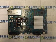 MAIN AV BOARD 1-879-239-13 - SONY KDL-46V5100