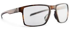 Adidas Wayfinder ad30 6100 Vario Gafas de Sol Eyewear Deporte Correr Optiker