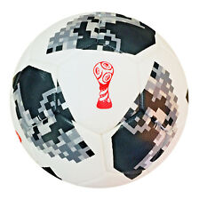 World Cup Football 2018 Russia Top Quality Official Match ball Size-5