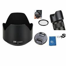 LHSH131 Lens Hood For Sony Sonnar T* FE 55mm f/1.8 ZA & E 24mm f/1.8 ZA ALCSH131