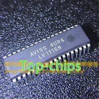5PCS LV1116N Original New Sanyo Integrated Circuit