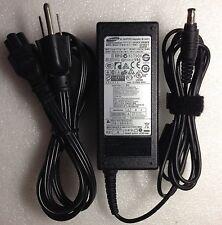 @New Original Genuine OEM Samsung 60W Cord/Charger NP365E5C-S05US,NP365E5C-S02UB