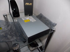 PIONEER - DVD BRENNER - LAUFWERK - DVR MCC - IDE - 8X Z-CLV (8X DVD-R media),