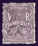 bcstamps