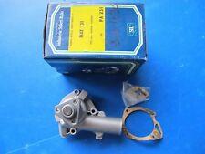 Pompe à eau Saleri pour Fiat 131, Seat 124, 131
