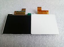 LCD Display Screen Replacement for iPod Video 5a 5TH Generation