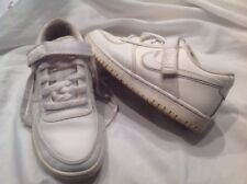 """Nike Vandal Low girls(sz 6Y/Euro 35.5)""""Great Condition"""""""