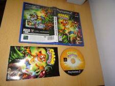 Videojuegos de acción, aventura Crash Bandicoot Sony