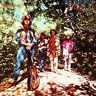 CREEDENCE CLEARWATER REVIVAL - GREEN RIVER (LP)  VINYL LP NEW!