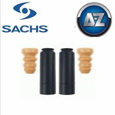 Sachs, Boge Shock Absorber  /  Shocker Bump Stop  /  Stops Dust Cover Kit 900126