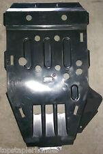Plastique Protection anti-encastrement ATV / Quad CFMoto / Explorateur KSR