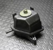 Ölbehälter Servoölbehälter Behälter Servo  Audi S3 8L TT 8N 1J0422371C