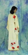 Japanese KAWAII Kimono  made in Japan  retoro