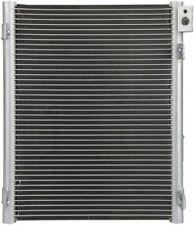 Spectra Premium A//C Condenser P//N:7-4885