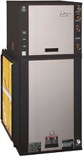 Climatemaster 6 ton Geothermal heat Pump Downflow 2 stage TED072BG400CLDS
