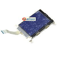 for LCD Display Screen for YAMAHA PSR-S550 PSR-S500 PSR-S650 PSR-S670