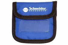 B W Schneider-kreuznach Filtertasche E1 bis 77mm (neu/ovp)