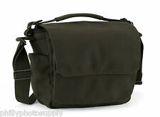 Lowepro Pro Messenger 160 AW > Classic Canvass Look & Feel <- Free US Shipping