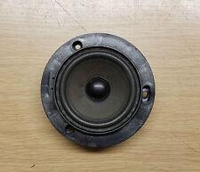 RANGE ROVER L322 MID RANGE DOOR SPEAKER XQM000250