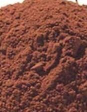 200gTandoori Masala Spice Restaurant Quality No Colours Or E Numbers