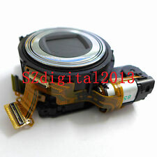 Lens Zoom Unit For Canon IXUS970 SD890 IS IXY820 Digital Camera Repair + CCD